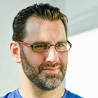 Michael C. Bertoni - Founder and CTO - PhillyTech