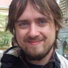 Avatar for Ivan Pirlik