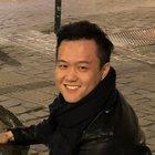 Yonge Li