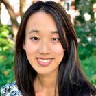Avatar for Heather Liu