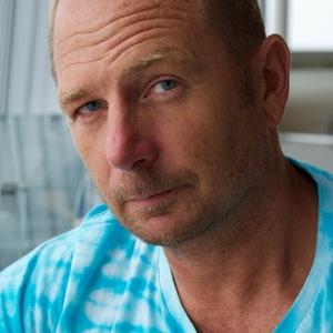 Tim Delhaes