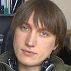 Avatar for Alexander Efremov