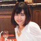 Kiyoko Ito
