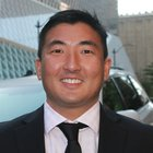 Matthew Matsudaira