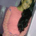 Avatar for Pranita R. Chaudhari