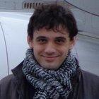 Avatar for Diego García