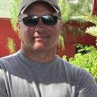 Jeff Morse