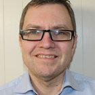 Gunnar Skeid
