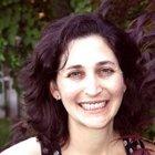 Rachel Wolan