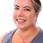 Susan Kimberlin