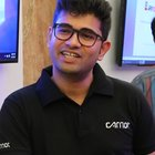 Avatar for Rohan Vadgaonkar