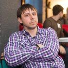 Yuri Kasperovich