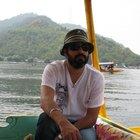 Avatar for Bipin Preet Singh