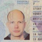 Avatar for Henry Story