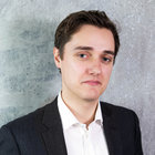 Jesper Noehr
