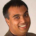Avatar for Rohit Khare