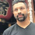 Ganesh Kumaraswamy