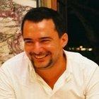 Romain Bonjean