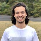 Avatar for Daniel Salas