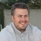 Drew Meyers