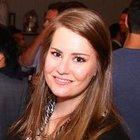 Chelsea Pruett