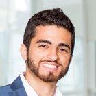 Masoud Behnamjou