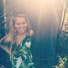 Avatar for Kristina Simmons