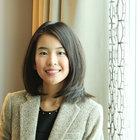 Angela Bao