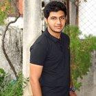 Ashwin Nimdeokar