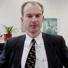 Oleksandr Medviediev