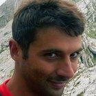 Avatar for Stefano Zambon
