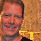 Avatar for Daniel Todd