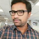 Avatar for Jaganatha Rao Pemmadi