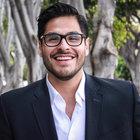 Gerardo Salgado