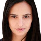 Melissa Felipe Gava