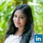 Nasreen Begum