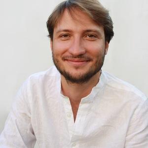 Robert Strobl