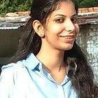 Meghna Sharma