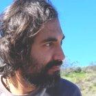 Navid Aslani