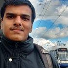 R. Harish Navnit