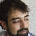 Luis Rivera Gurrea-Nozaleda