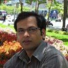 Sanjit Vimal