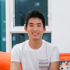 Joel Ong