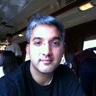 Avatar for Amit Narayanan