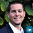 Ryan Corbett, CPA, CGMA