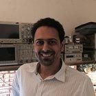 Avatar for Reza Naima, PhD