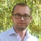 Avatar for Pawel Buczkowicz