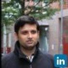 Aditya Alur