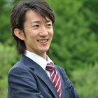 Hideaki Morisaki