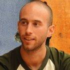 Amir Nissen